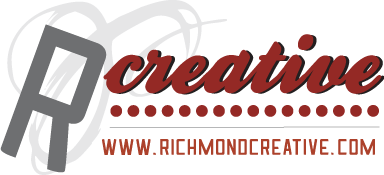 Richmond Creative