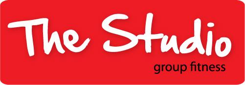 LogoRev_wShadowWEB.jpg