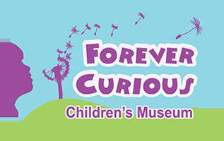forevercurious_logo.png