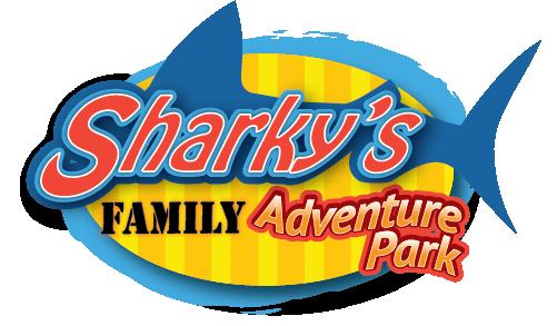 sharkys_logo.png