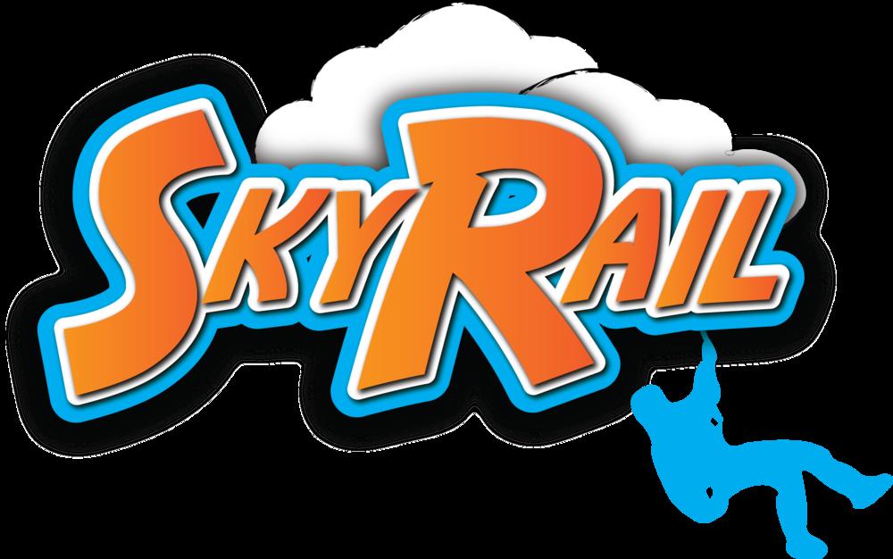 skyrail.png
