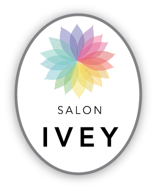 saloniveylogo_circle_transparent.png