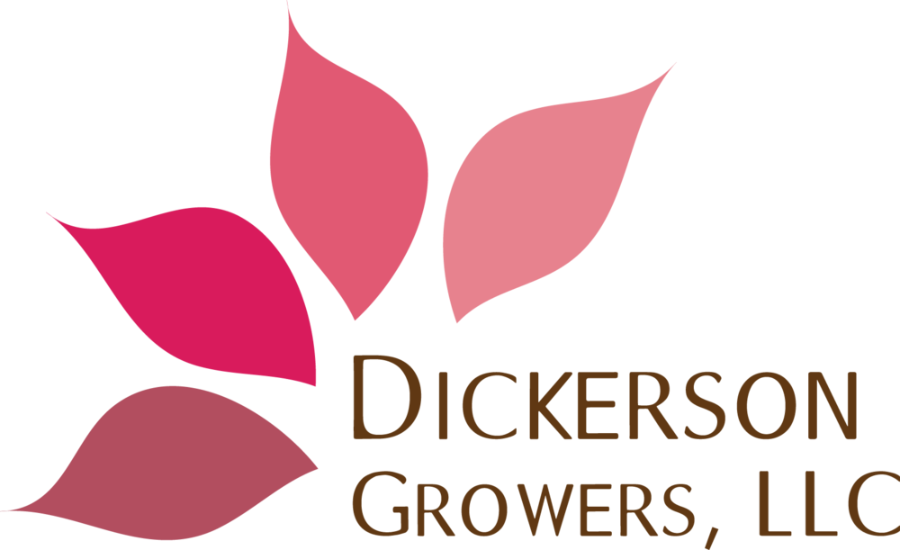 Dickerson_logo.png