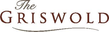 griswold_logo_transparent.png