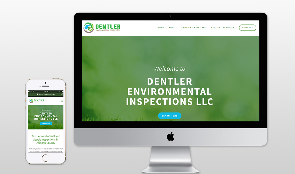 Dentler-Environmental-Inspections-website.png