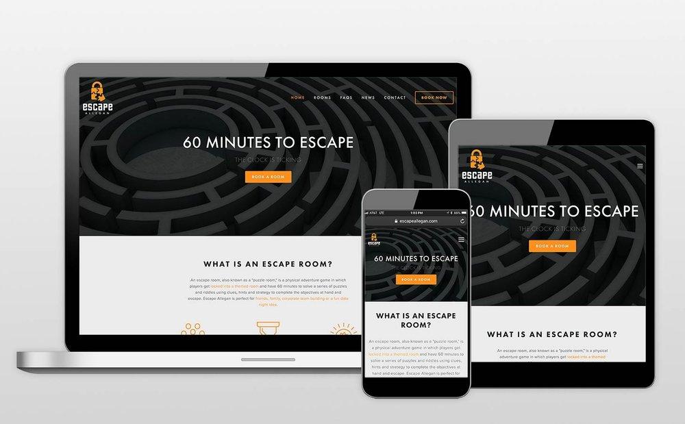 EscapeAlleganWebsite.jpg