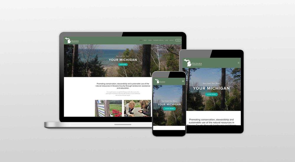 OceanaCD-web.jpg