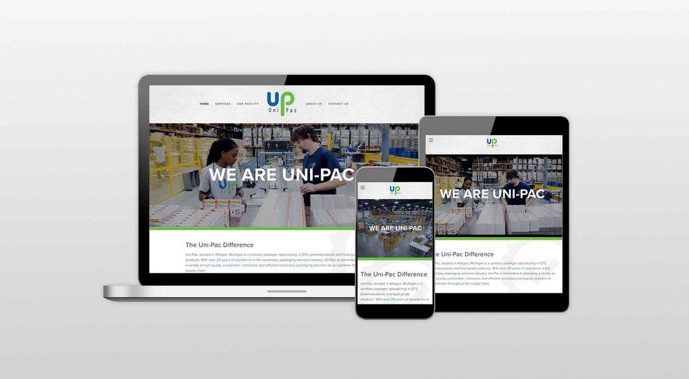 uni-pacwebsite.jpg