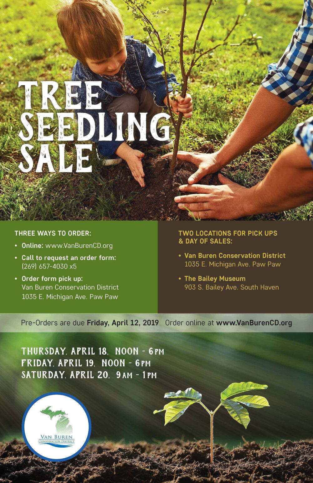 TreeSeedlingSale_Poster FINAL.jpg