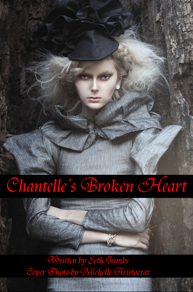 Chantelle's Broken Heart Ebook.png