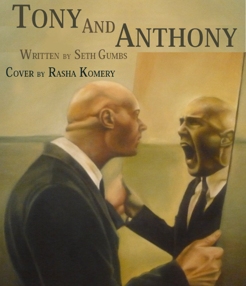 Tony and Anthony Cover ebook.png