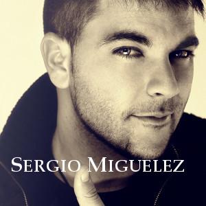 Sergio Miguelez