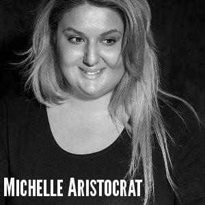 Michelle Aristocrat