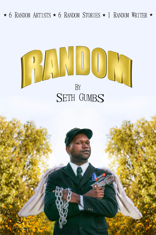 Random Cover.jpg