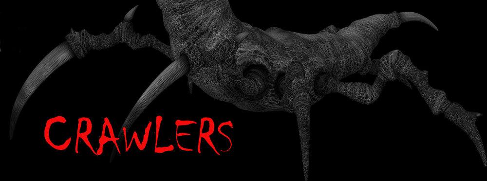Crawlers Banner.JPG