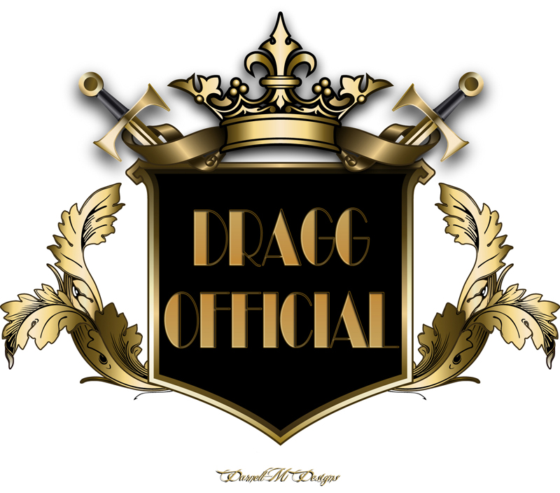 DRAGG OFFICIAL