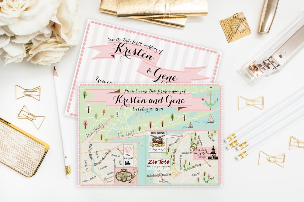 Wedding Map NYNJ Listing New.jpg