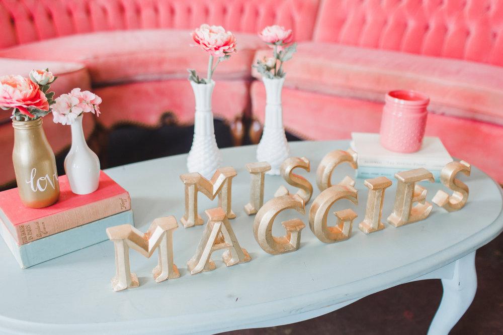 Maggie's Misc-0006.jpg