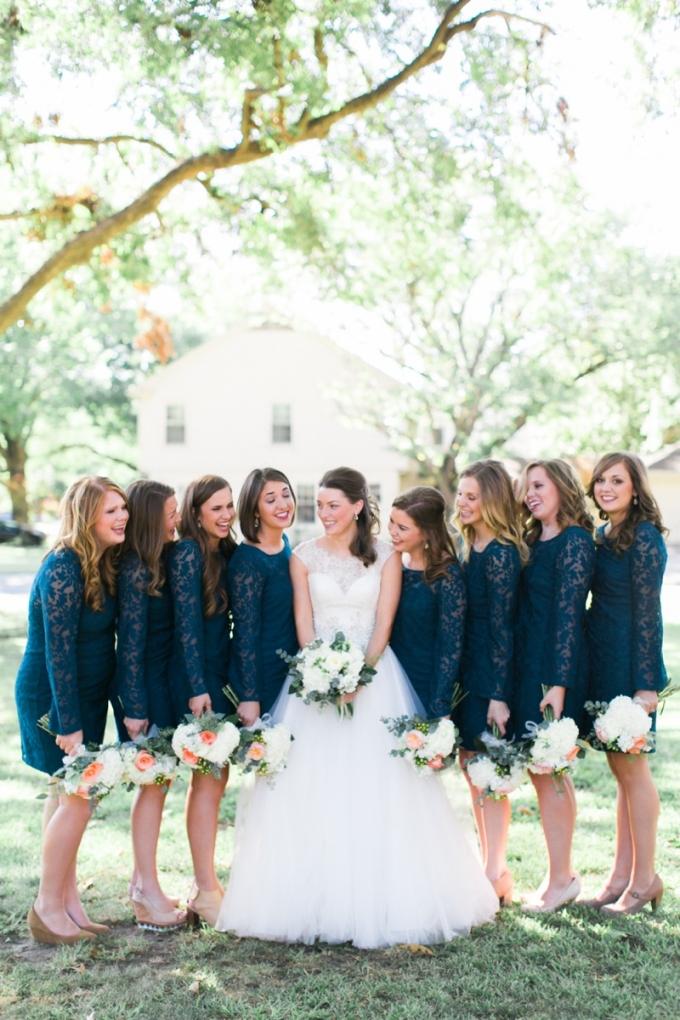 jewel-tone-lakeside-wedding-Elisabeth-Carol-Photography-Glamour-Grace-07-680x1020.jpg