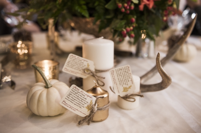 rustic-fall-wedding-Barrie-Anne-Photography-Glamour-Grace-17-680x452.jpg