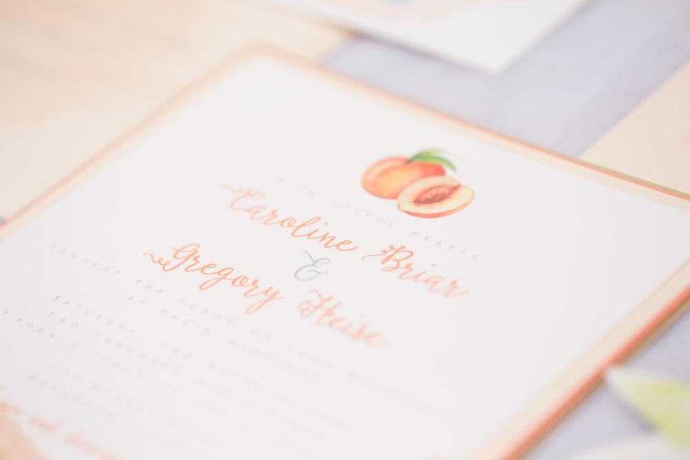 A Southern Peach Hillary Gaskins Photography-A Southern Peach-0079.jpg