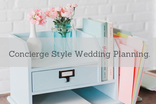 concierge style wedding planning.jpg