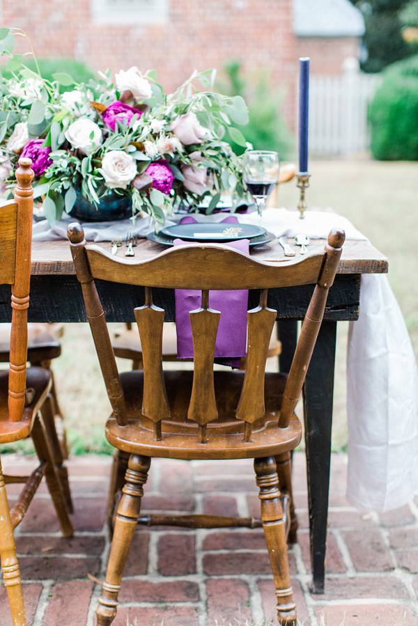 Rustic-Wedding-Table-Photo