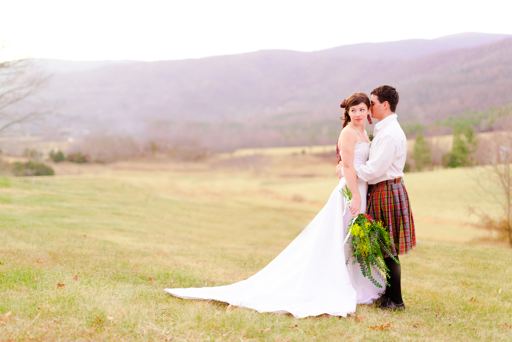 Celtic-Wedding-Photo
