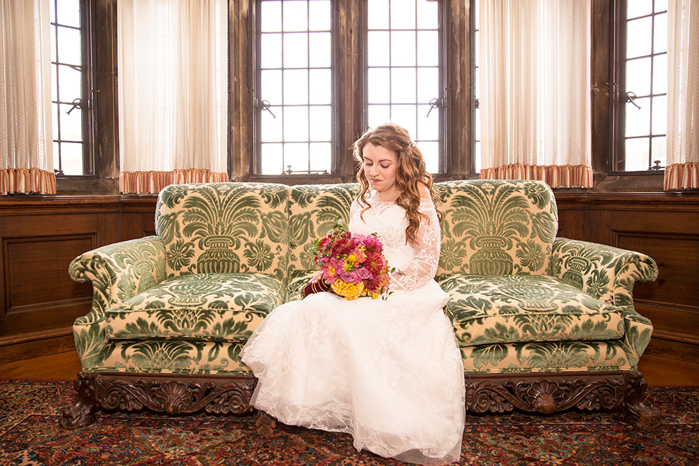 Virginia-Fall-Wedding-Photo