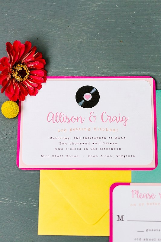 fun-wedding-invitations-photo