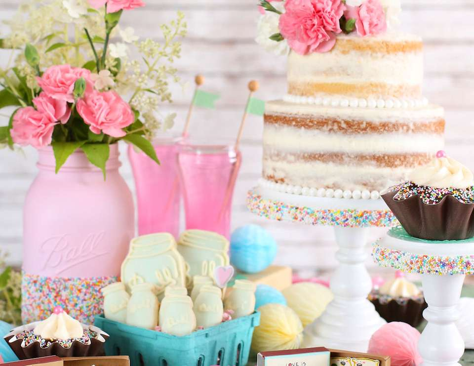 fun-bridal-shower-photo