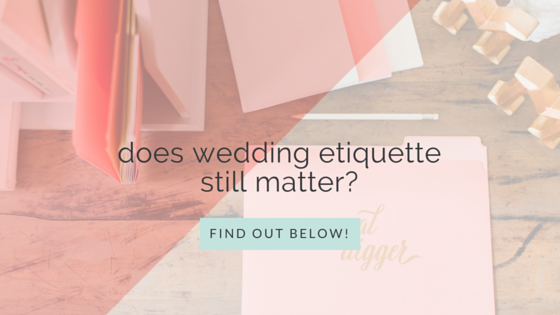wedding-etiquette-photo