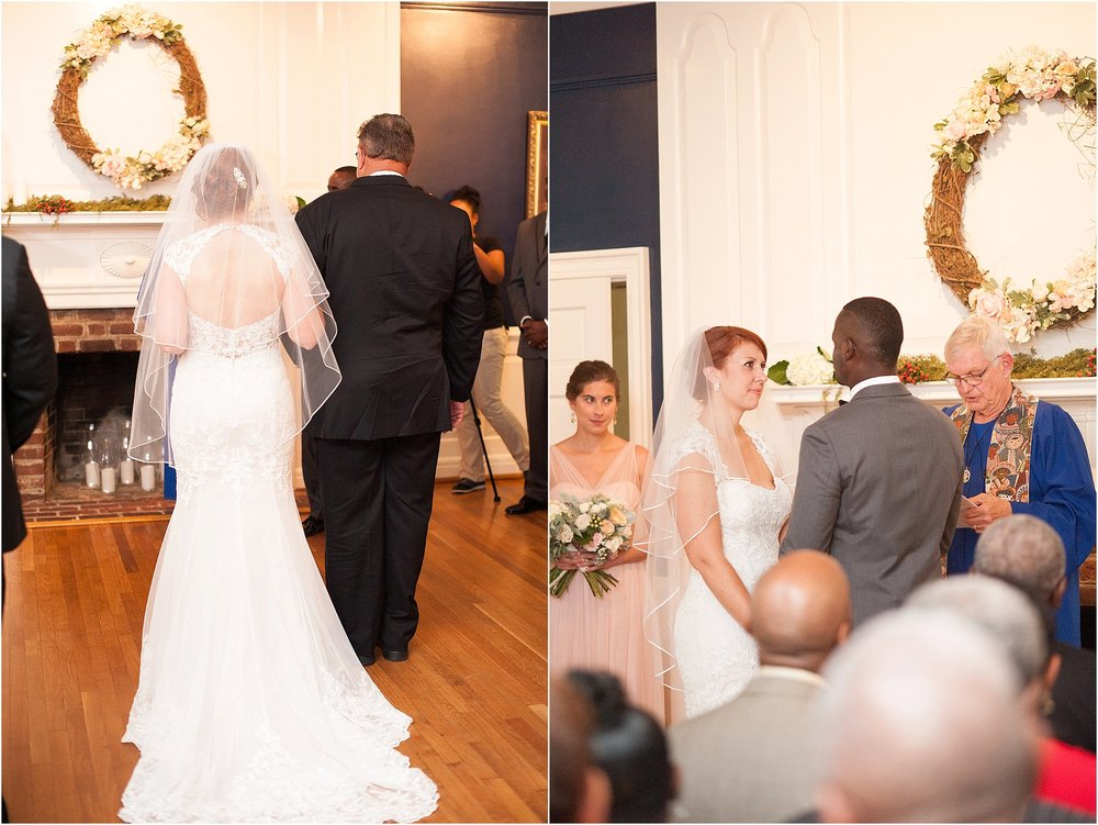 Manor-House-at-Kings-Charter-Wedding-Christen-and-Nathan-3023.jpg