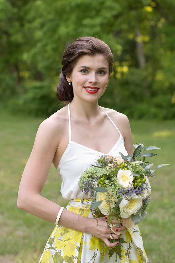 yellow-southern-summer-wedding-Chesley-Summar-Photography-07.jpg