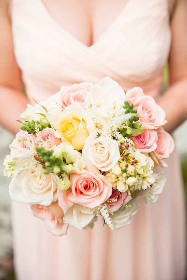 close-up-of-bride-holding-bouquet.jpg