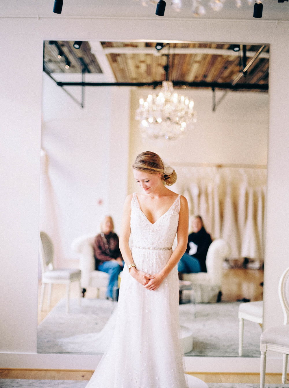 Nikki Santerre Photography_Virginia Fine Art Film Photographer_Annalise Bridal Boutique Bridal Appointment-14 (1).jpg