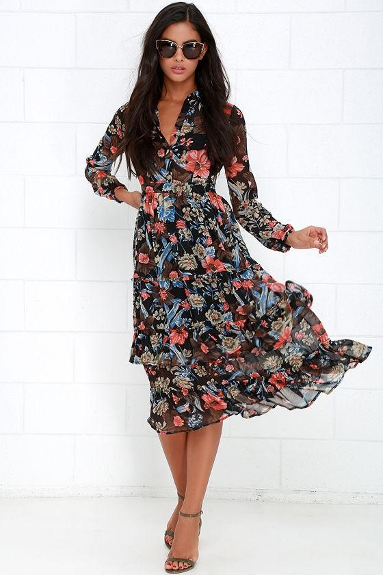 summer-wedding-guest-dress