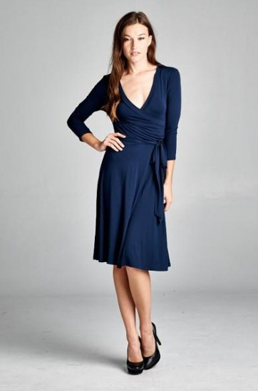day-to-night-navy-blue-wrap-dress