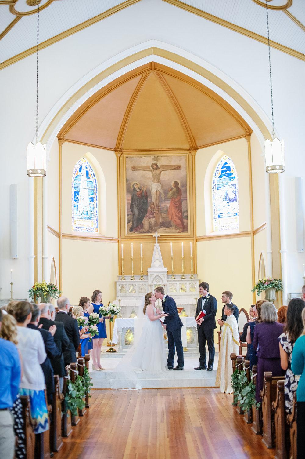 Ceremony-155.jpg