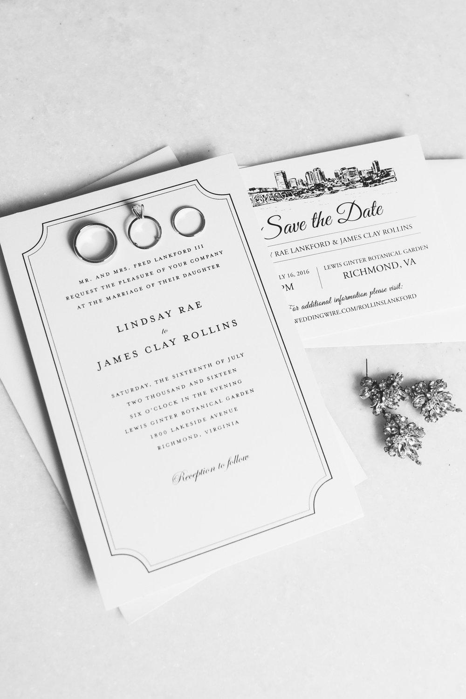 Rollins Wedding-Details-0007.jpg