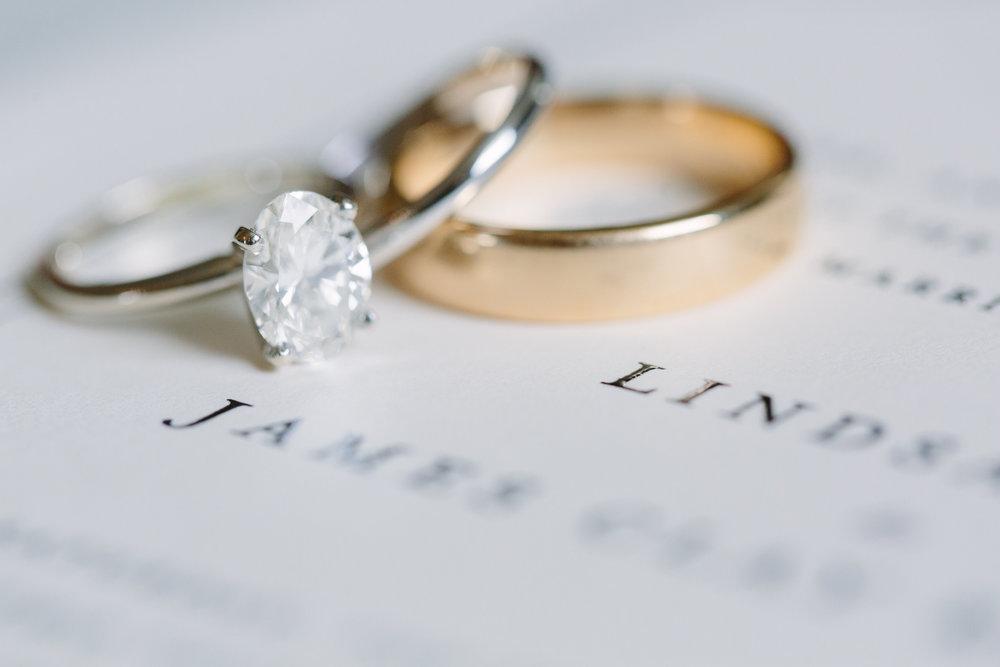Rollins Wedding Details 0009