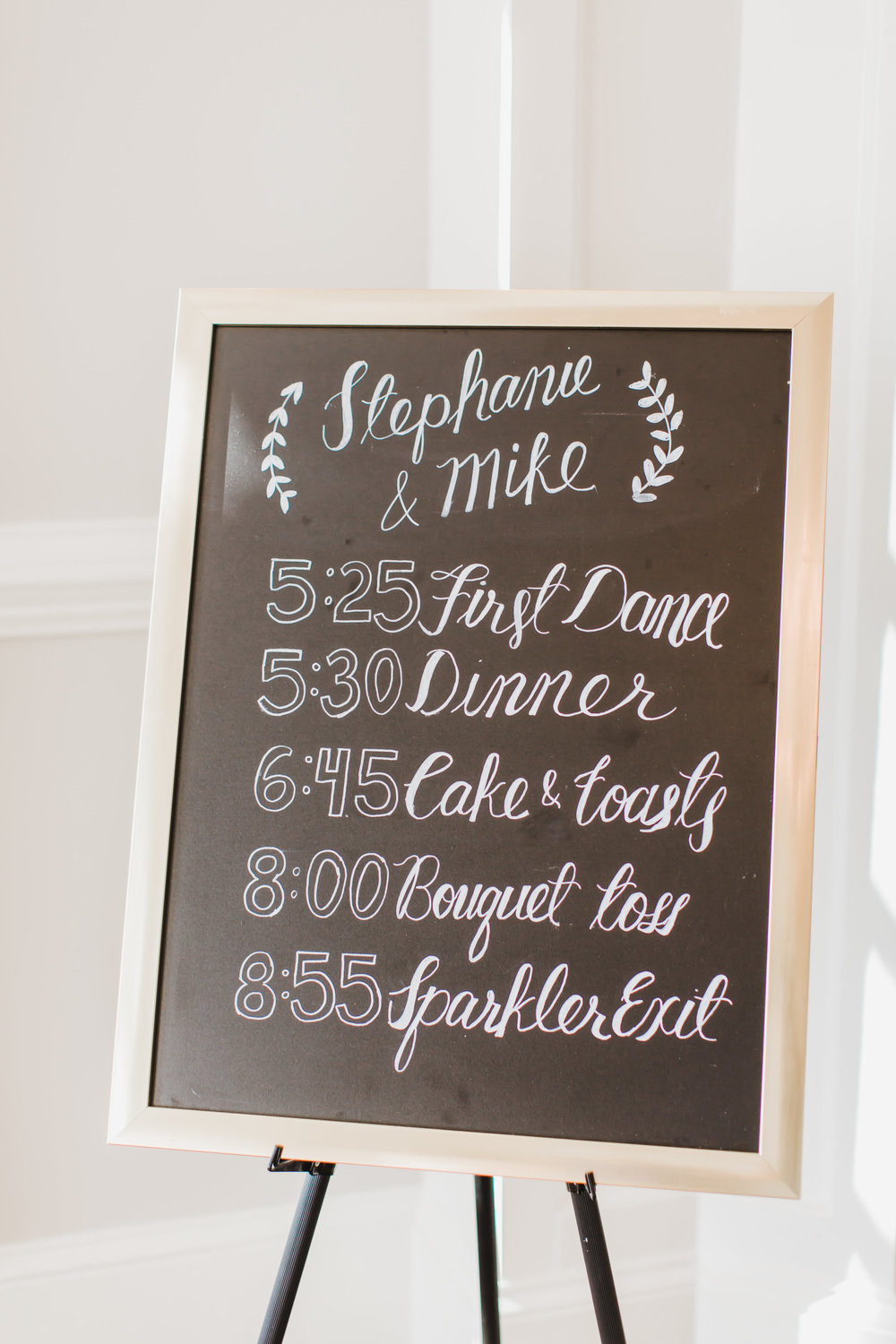 Mike and Stephanie-Annamarie s Wedding Favorites-0092.jpg