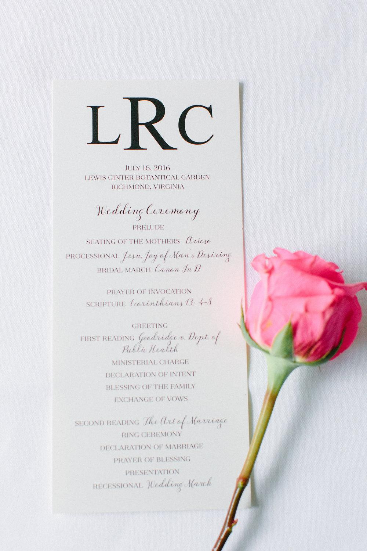 Rollins Wedding-Details-0024.jpg