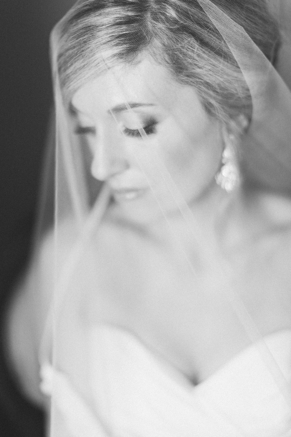 Rollins Wedding-Portraits-0011.jpg