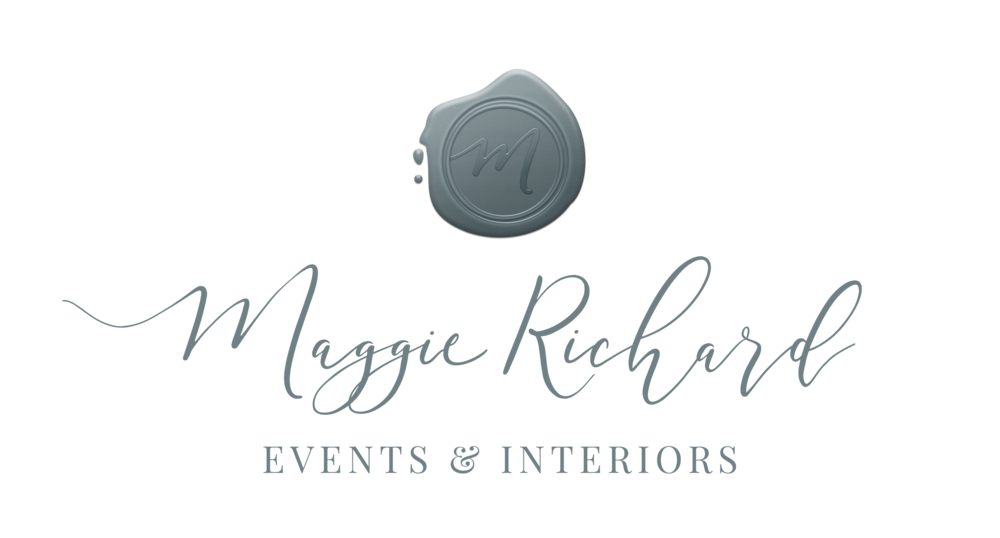 MaggieRichard-Logo-Blue (1).png