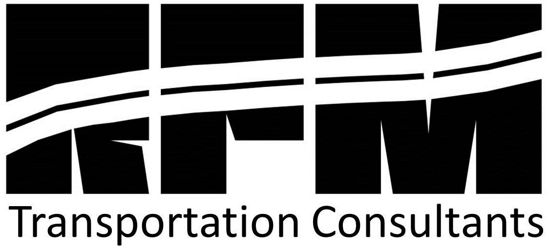 RPM Transportation Consultants