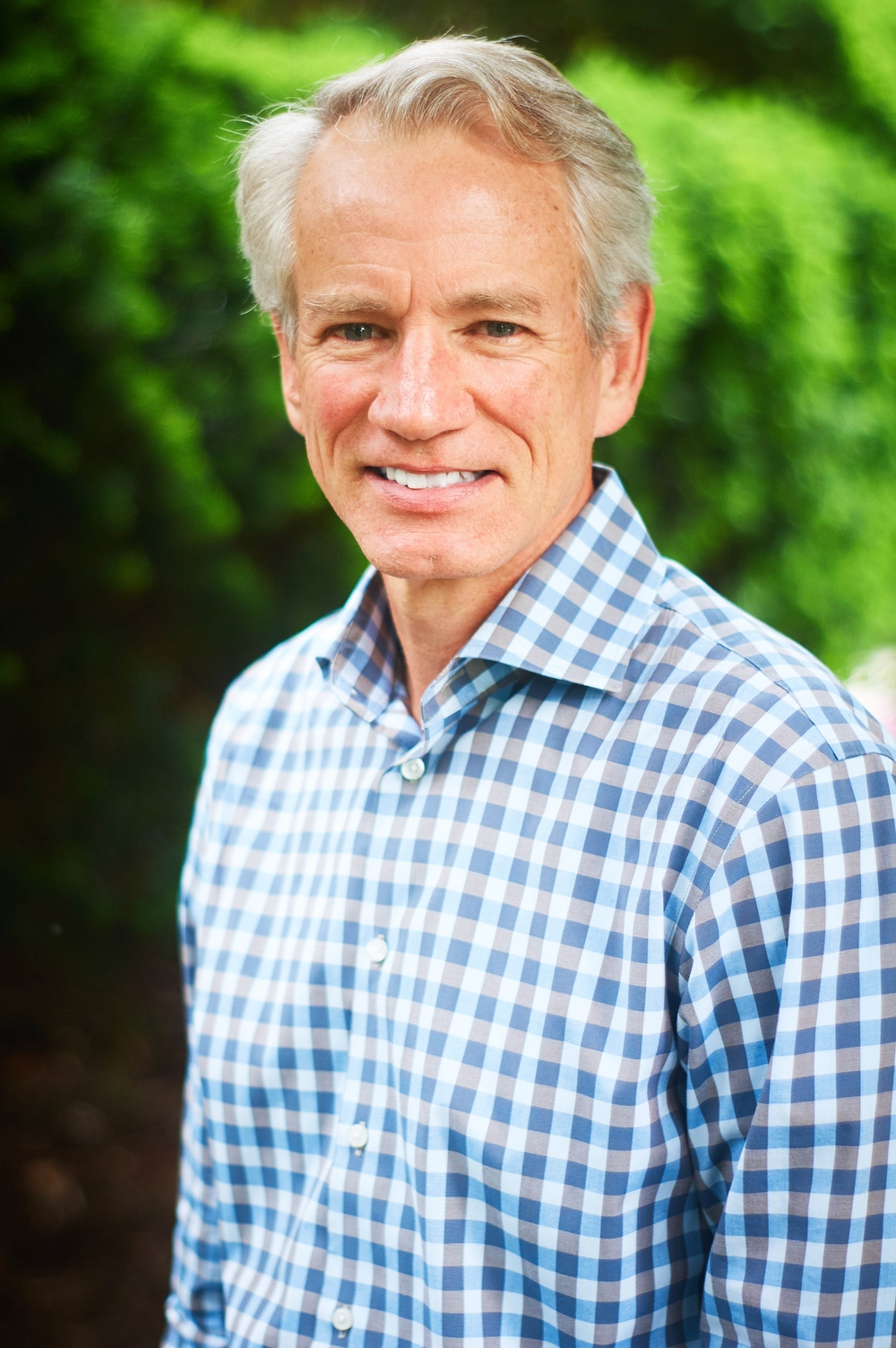 Bob Murphy, P.E., PTOE, RLS