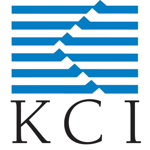 KCI logo.jpg