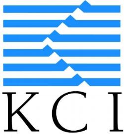 KCI_Holdings_Standard.jpg