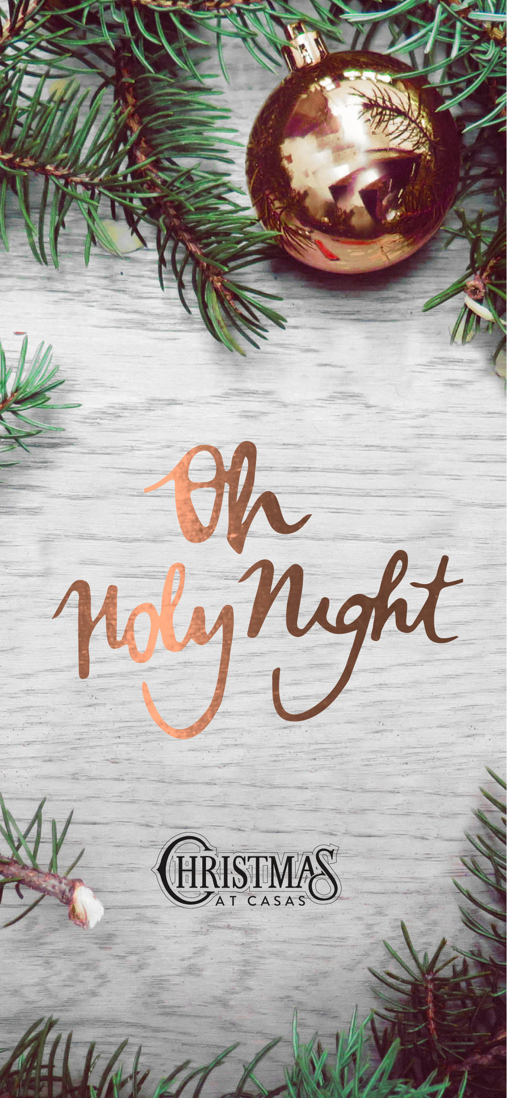 OhHolyNight_iphone7_8.jpg